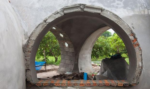 maison-dome-rapide-thailande11