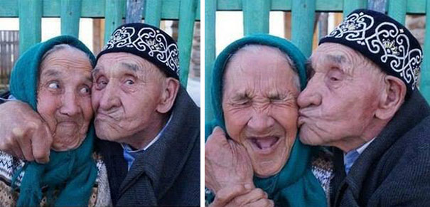 couple-age-drole-03