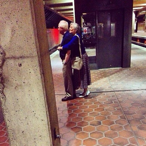 couple-age-drole-04