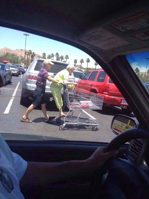 couple-age-drole-05