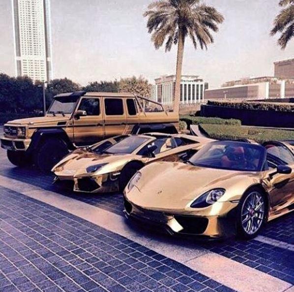 Source image : Instagram / Work Hard Live Rich